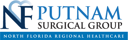 Putnam Surgical Group